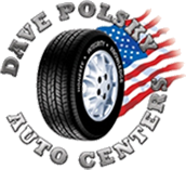 Dave Polsky Tire and Auto Centers